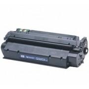 Тонер касета Q2613A ( 13A ) - 2.5k (Зареждане на Q2613A)