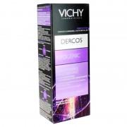Dercos Vichy Dercos Neogenic Shampoo Anticaduta