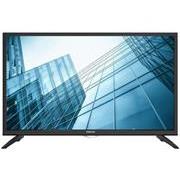 """Sinotec STL-32W4 32"""" HD Ready LED TV - 1366 x 768"""