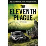 The Eleventh Plague, Paperback