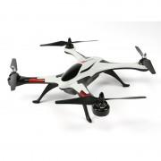 Dronă Quad-copter XK Air Dancer 3D X350
