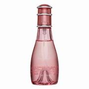 Davidoff Cool Water Woman Sea Rose eau de Toilette pentru femei 50 ml