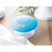 DOUCHE 4.2 Bluetooth hangszóró zuhanyzáshoz