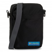 Чанта за кръст COLUMBIA - Urban Uplift Side Bag 1724821 Black 011
