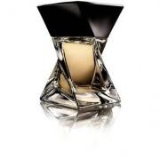Lancôme Perfume Masculino Hypnôse Homme EDT 50ml - Masculino