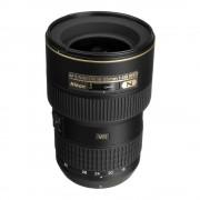 Nikon Obiettivo Af-S Nikkor 16-35 Mm F/4 G Ed Vr -Scatola Originale – 2 Anni Garanzia Italia -Pronta Consegna