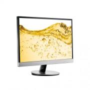 "AOC i2269Vwm 21.5"" Full HD IPS Silver computer monitor"