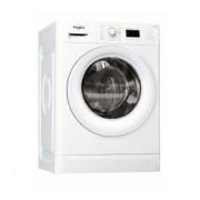 Whirlpool Lave-linge hublot WHIRLPOOL FWL71452W FreshCare+