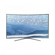 Televizor SAMSUNG LED TV 65KU6502, Zakrivljeni UHD, SMART UE65KU6502UXXH