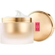 Elizabeth Arden Ceramide Premiere Intensive Renewal Day Cream SPF-30 50 ml Tagescreme