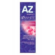 PROCTER & GAMBLE Az 3d White Ultra White65+10ml