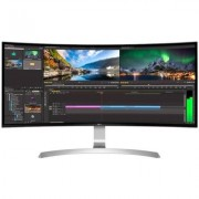 LG Monitor Curved 34UC99-W