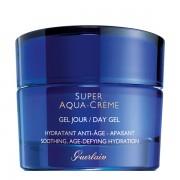Guerlain Trattamenti Viso Super Aqua-Creme Day Gel