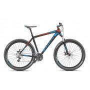 "Bicikl Cross 27.5"" GRX-827 510mm 2017"