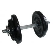 Činka nakladacia jednoručné - 17 kg