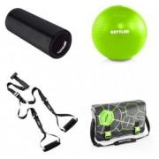 Set accesorii Kettler Athlete 7381-400