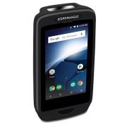 Terminal mobil Datalogic MEMOR 1 2D Bluetooth Wi-Fi Android 8.1 GMS KIT