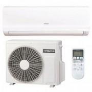 Aparat de aer conditionat Hitachi Eco-Confort RAK25PEC-RAC25WEC DC Inverter 9000 BTU