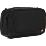 Victorinox Travel Toiletry Kit(Black)