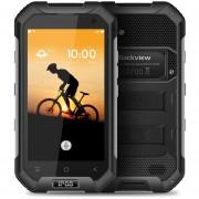 Celular Blackview BV6000S Impermeable 4.7inch HD MT6735 Quad-core Android 6.0 Teléfono Móvil