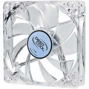 Ventilator Deepcool Xfan 120L/R 120mm
