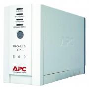 UPS APC Back-UPS 500, 230V