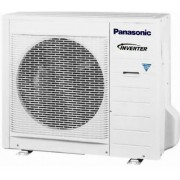 Invertor PANASONIC CU-2RE18PBE
