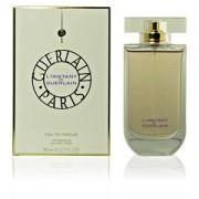 Guerlain L'INSTANT DE GUERLAIN eau de parfum vaporizador 80 ml