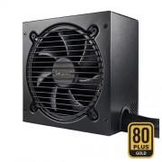 Fuente De Alimentacion Be Quiet! Pure Power 11 Gaming 700w 80+ Gold