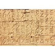 krasyuk Obraz historia, sztuka, tradycyjny, tekstura, starożytny
