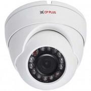 Dome IP kamera CP PLUS CP-UNC-DA10L3S