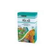 Alcalinizante Labcon Alcali Para Corrigir O PH Da Água 15 ml
