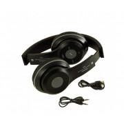 Безжични Bluetooth слушалки Smart Technology B460