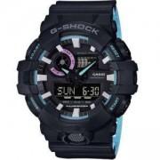 Мъжки часовник Casio G-shock GA-700PC-1A