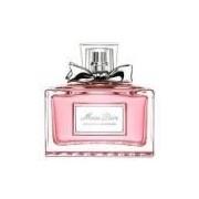 Miss Dior Absolutely Blooming Eau De Parfum Feminino