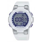 Lorus Reloj Unisex Lorus R2359KX9