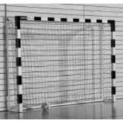 Plasa porti handbal dimensiuni oficiale