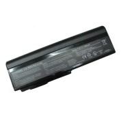 UTOK 450Q (Black)