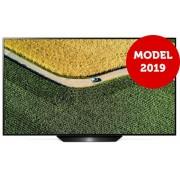 "Televizor OLED LG 165 cm (65"") OLED65B9PLA, Ultra HD 4K, Smart TV, WiFi, CI+"