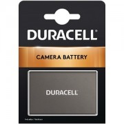 Nikon EN-EL9E Batteri, Duracell ersättning DR9900