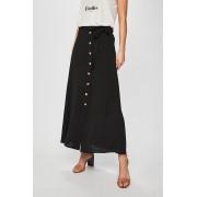 Vero Moda - Пола Ancle Skirt