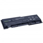 Baterie laptop OEM ALLE58-44 2200 mAh pentru Lenovo ThinkPad T420s T420si T430s