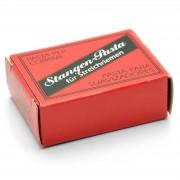 Giesen & Forsthoff Streichriemenpaste Im Block 2er Pack