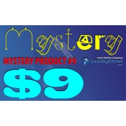 DealByEthan Mystery Clearance Product 9