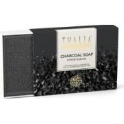 Sapun cu carbune activ Thalia Natural Beauty 150g