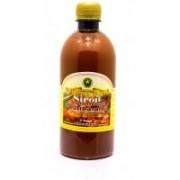 Sirop cu extract natural de catina alba fara zahar 500ml HYPERICUM