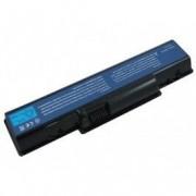 KD Laptop Accu voor Acer Aspire 5732/7715, Packard Bell Easynote TJ75