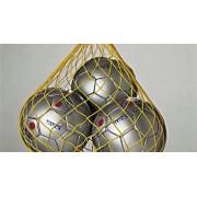Plasa Huck pentru transport mingi (3 mingi)
