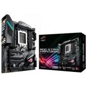 Asus ROG Strix X399-E GAMING X399 Chipset AMD Ryzen Threadripper TR4 Motherboard