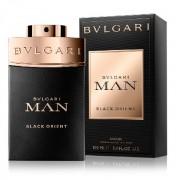 BVLGARI MAN IN BLACK ORIENT EDP 60 ML VP.
